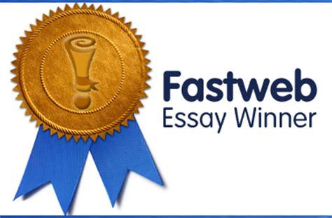 Law school scholarship essay