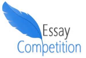 Zeiger Firm Bi-Annual 1, 000 College Scholarship Contest